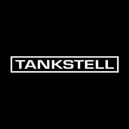 TANKSTELL's avatar