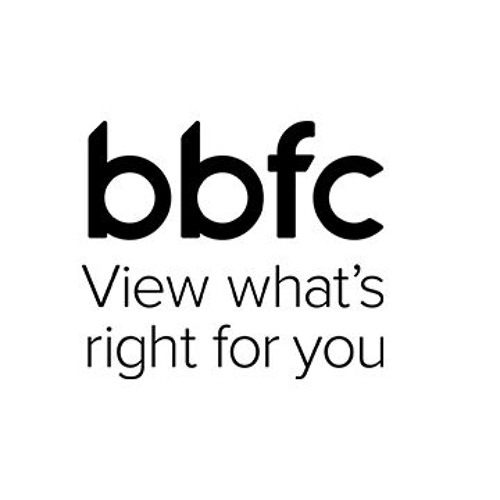 BBFC Podcast Episode 19 - Classifying content on mobile phones