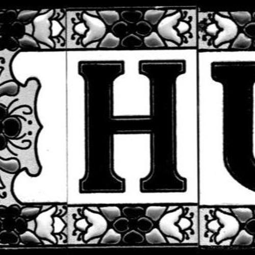 Humm Recordings's avatar