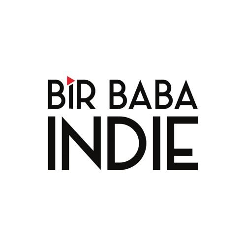 Bir Baba Indie's avatar