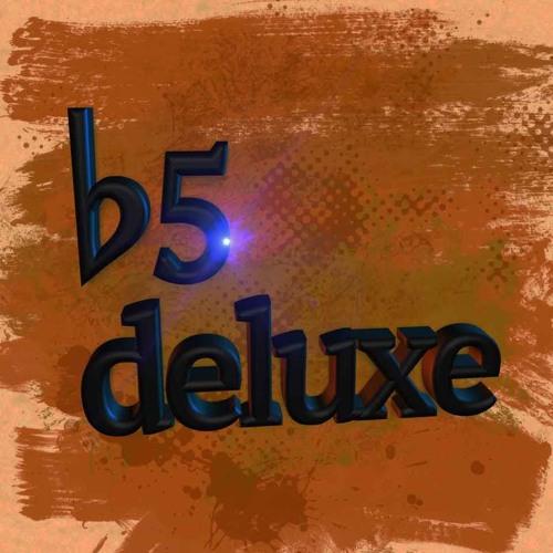b5 deluxe's avatar