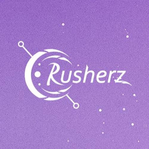 Rusherz's avatar