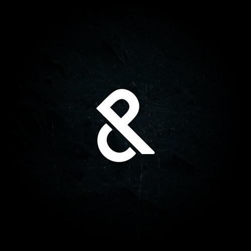 P A S T   &   C U R I O U S's avatar