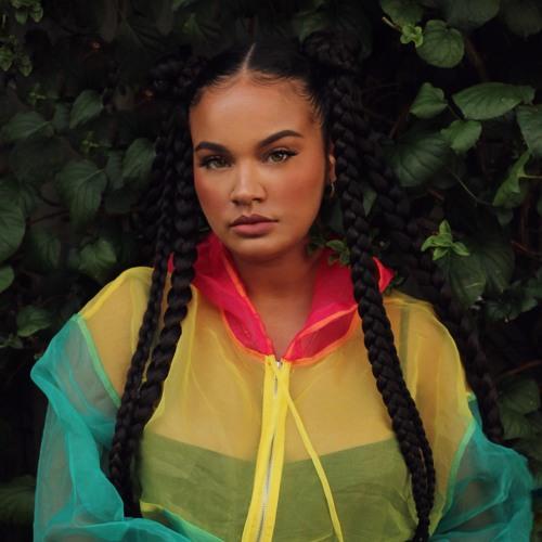 Nana Zen's avatar