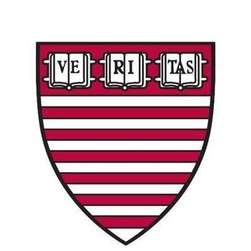 Harvard Kennedy School's avatar