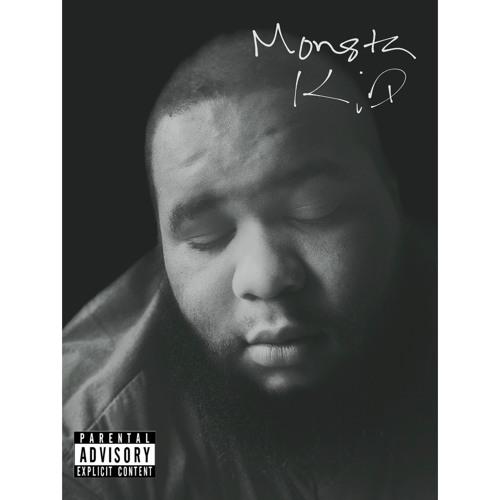 monstakid's avatar