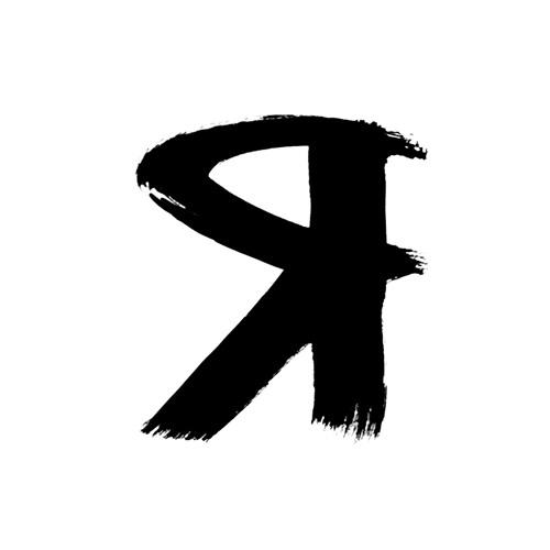 RELATIONSHIT's avatar