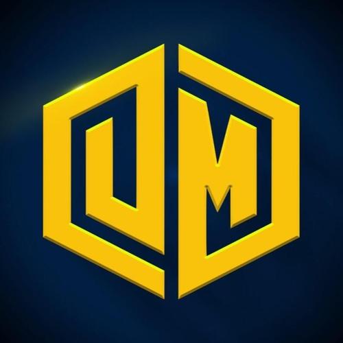 UM - Portal Geek's avatar