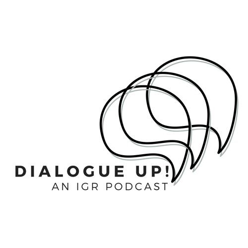 DialogueUP!'s avatar