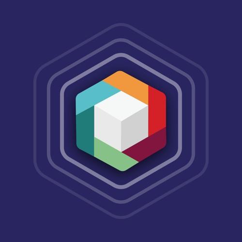 SUBTA's avatar