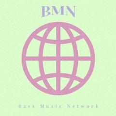 BMN Future Bass