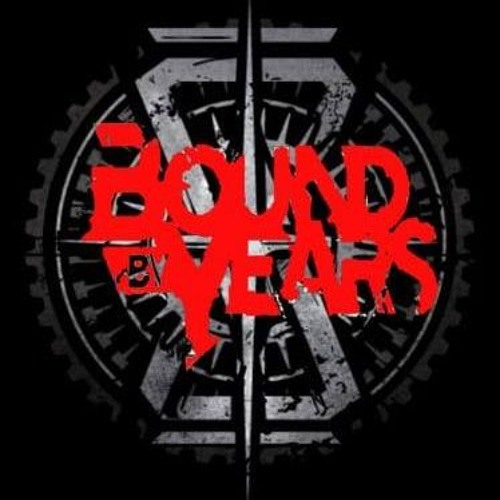 Bound By Years Official's avatar
