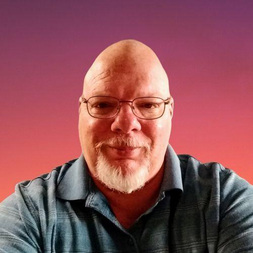 Mike_Stortz's avatar