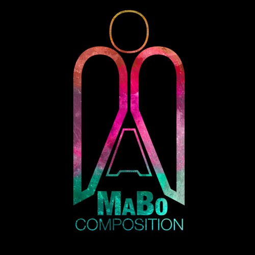 MaBoComposition's avatar