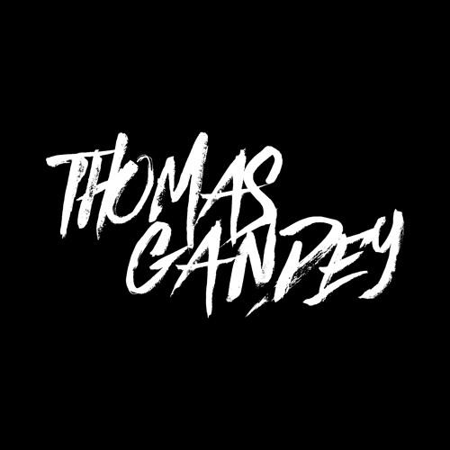 Thomas Gandey's avatar