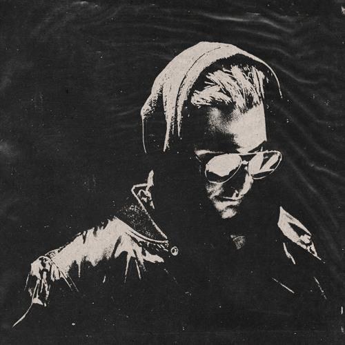 SHAUN FRANK's avatar
