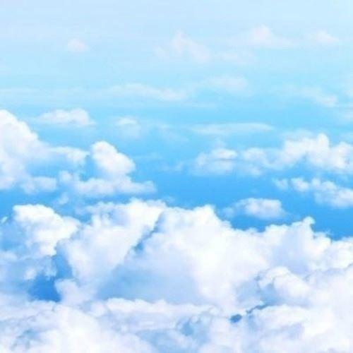 Bluе Sky's avatar