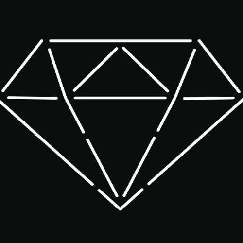 Brilliаnt Suссоr's avatar