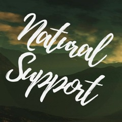 Natural Support