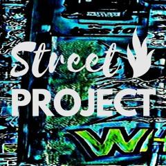 Street Project