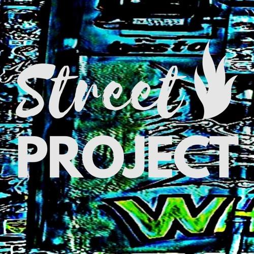 Street Project's avatar