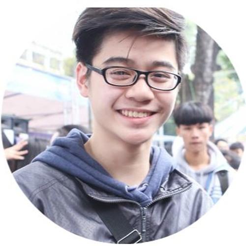 Võ Hữu Đình Phong's avatar