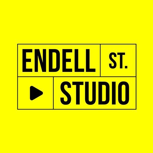 Endell St Studio's avatar