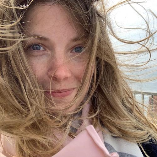 Dorthe Voss's avatar