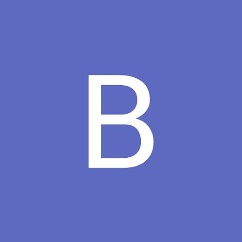 Bee Won100's avatar