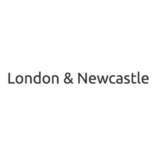 London & Newcastle's avatar