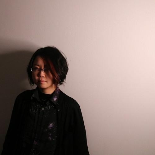 Mai Sukegawa's avatar