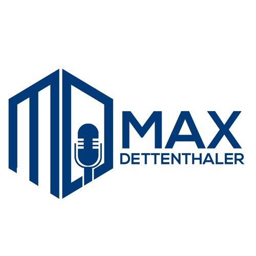 Max Dettenthaler's avatar