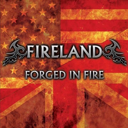 Fireland's avatar