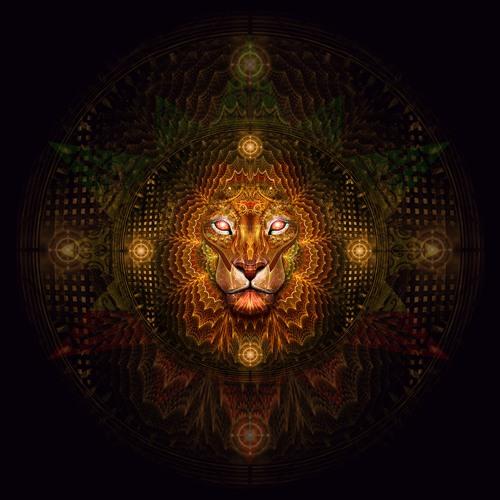 sunsalutemusic's avatar