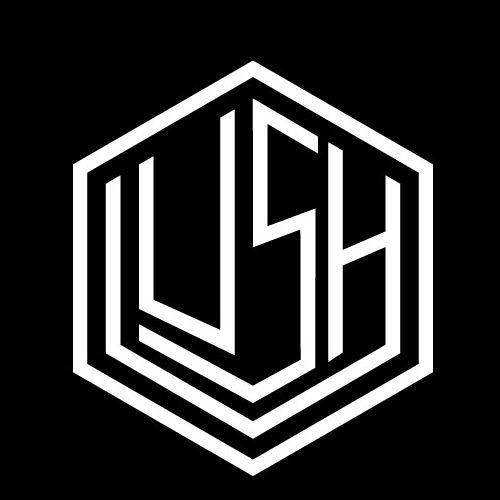 LUSH's avatar