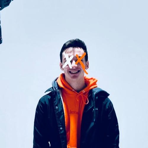 Morph.'s avatar