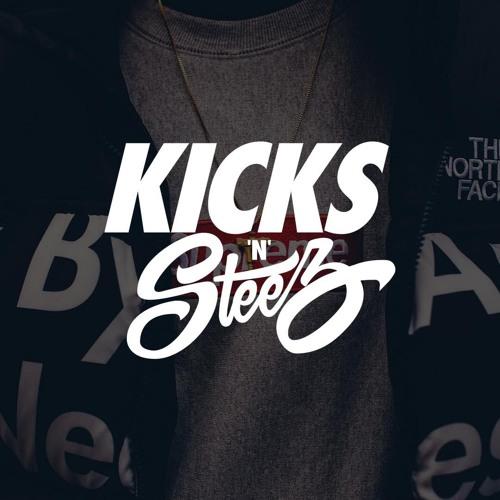 kicksnsteez's avatar