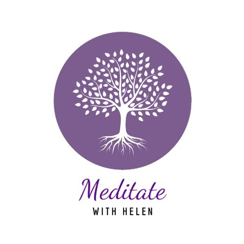 Meditate-with-Helen's avatar