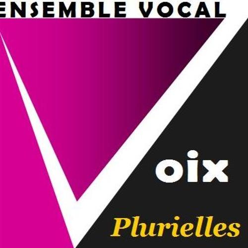 Voix Plurielles's avatar