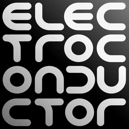 Electroconductor's avatar