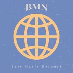 BMN Trap