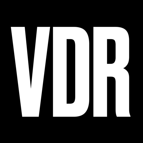 VERYDEEPRECORDS's avatar
