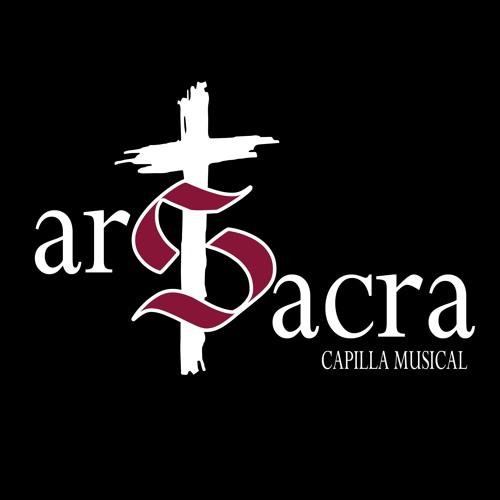 Capilla Musical Ars Sacra's avatar