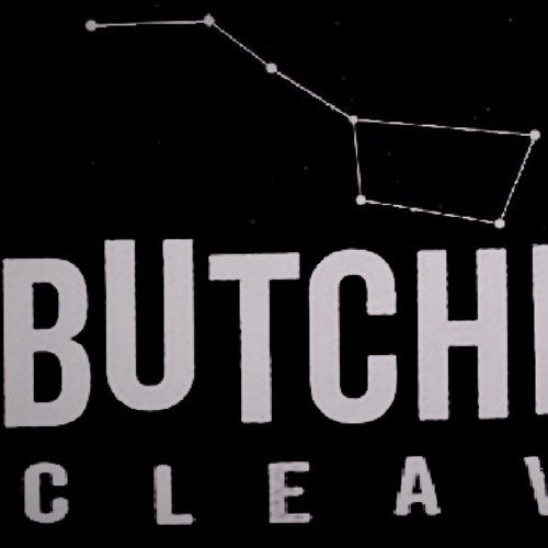 Butcher's Cleaver's avatar