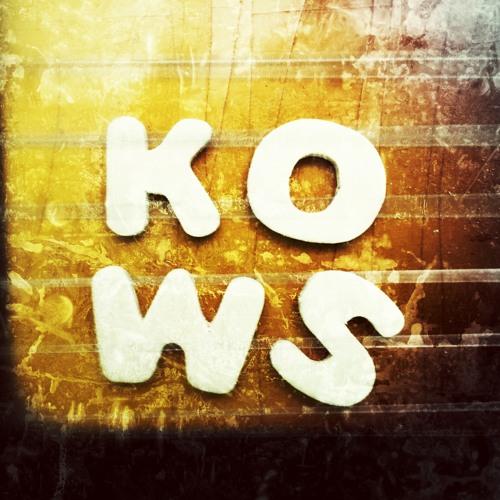 Kows's avatar