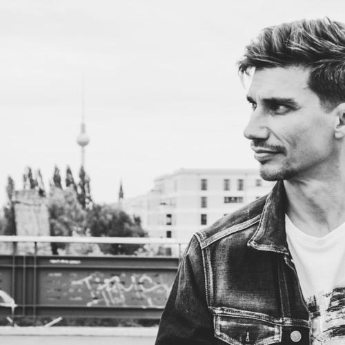 Dmitry Sapelnik's avatar
