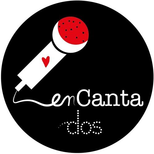 enCantados's avatar
