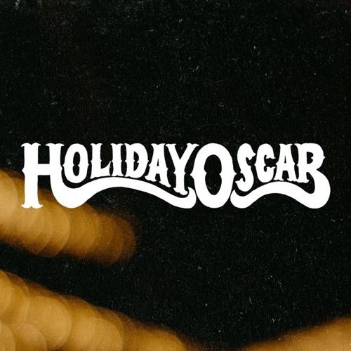 Holiday Oscar's avatar