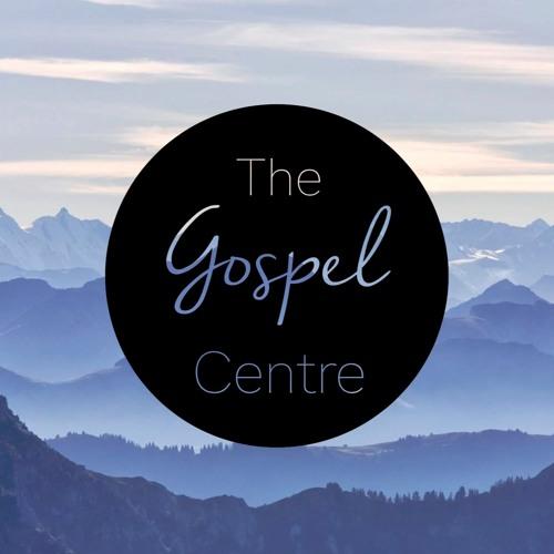 The Gospel Centre's avatar