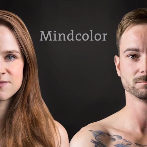 Mindcolor's avatar